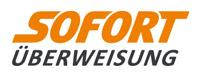 logo_sofortueberweisung_200_75