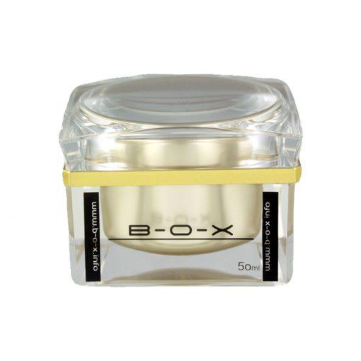 B-O-X Botox Gel - TOP Preis