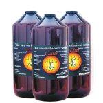 Aloe Vera Saft 3 Flaschen