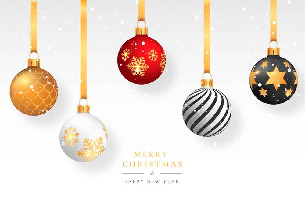 GOODLIFE Weihnachtsrabatt