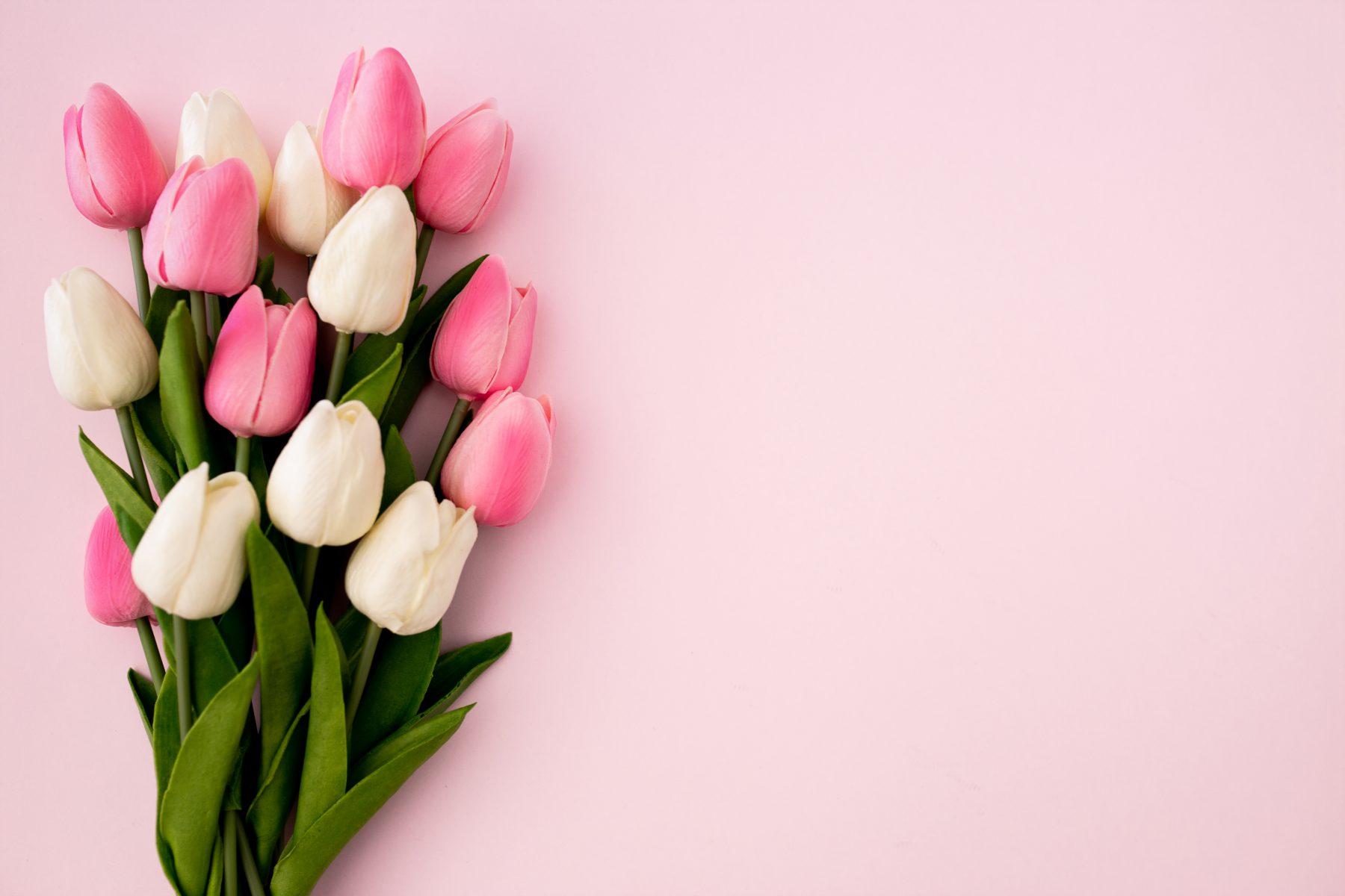 GOODLIFE Rabatt zum Muttertag