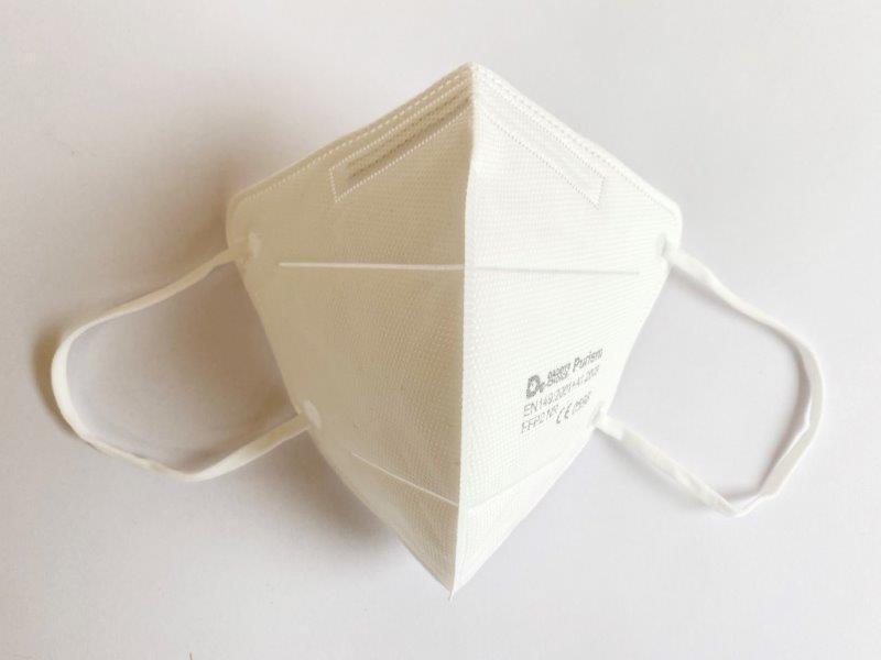 FFP2/KN95 Maske