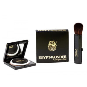 Tana Cosmetics Egypt Wonder Compact-Set Pearl