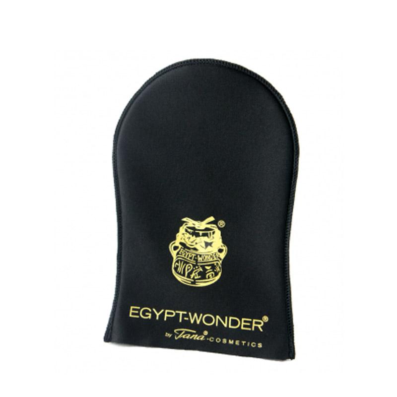 Tana Cosmetics Egypt Wonder Kosmetikhandschuh